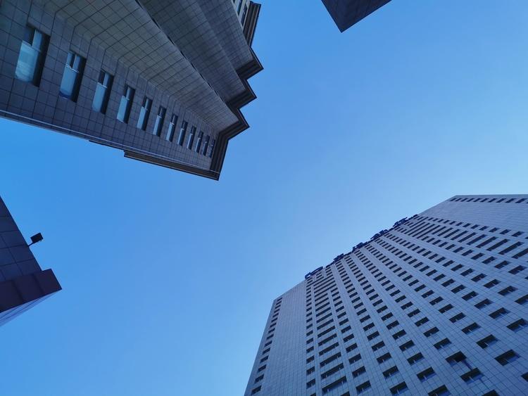 70城房价加速上涨背后:调控紧随其后 博弈时代到来