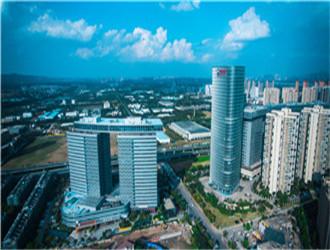 紫东核心区规划成果公布