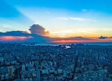 海南省省长:对做好房地产风险防控作了进一步部署