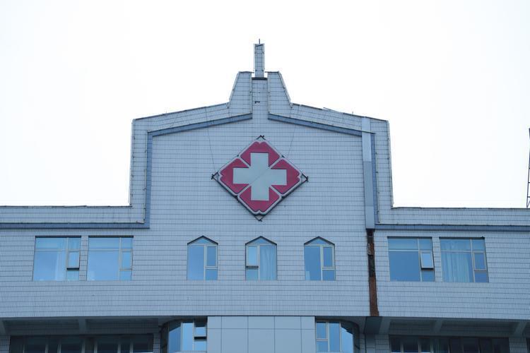 去年河北省贫困人口累计报销住院费用59.42亿元