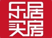 """2020房价图谱: """"南热北冷""""成主旋律,一线城市重新领涨"""