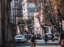 黄埔旧改新进展:横沙今年完成整村拆迁,二期预计超5万/㎡
