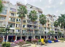 广州:拟规定新建住宅小区,每百户配建养老设施不低于25㎡