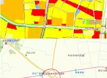 武汉地铁9号线详细站点来了!