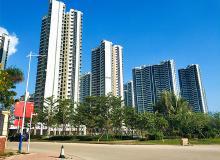 """上海楼市新政解读:打击""""假离婚""""购房 增加二手房交易成本"""
