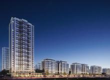 5号线江津段按下全线贯通加速键 融耀城提速畅享主城生活圈