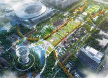 南昌的下一个商业中心,会在哪?