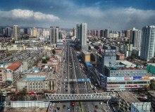 """2020重点城市""""落户大战"""":11城政策修改,重点城市各出奇谋"""