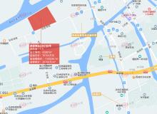 土拍快讯|溢价封顶+自持29%,广宇夺塘栖小城市核心区地块